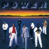 Couverture de l'album Power (Bonus Track Version)