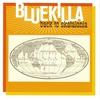 Cover of the album Back to Skatalonia