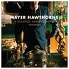 Cover of the album A Strange Arrangement Instrumentals