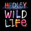 Cover of the album Wild Life