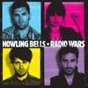 Couverture de l'album Radio Wars