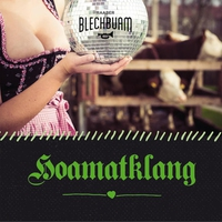 Cover of the track Hoamatklang