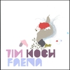 Cover of the album Faena