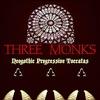 Cover of the album Neogothic Progressive Toccatas