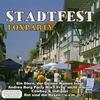 Couverture de l'album Stadtfest Foxparty