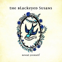 Cover of the track Reveal Yourself 1989 – 2009