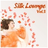 Couverture de l'album Silk Lounge, Vol. 3 (A Journey Through Silky Clouds)