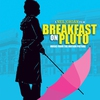 Couverture de l'album Breakfast On Pluto (Motion Picture Soundtrack)
