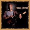 Cover of the album Peter Harper