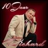 Cover of the track Je Kan Maar Beter Dronken Zijn