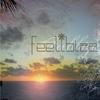 Couverture de l'album Feelibiza