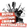 Couverture du titre Go Dutch!