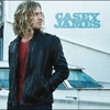 Cover of the album Casey James