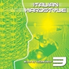 Cover of the album Italian Hardstyle 11