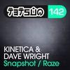 Cover of the album Snapshot / Raze - Single