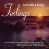 Couverture de l'album Feelings 2