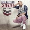Cover of the album Soldat de l'amour