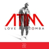 Cover of the album Love & Kizomba