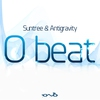 Cover of the album O-Beat - Single