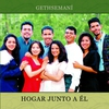 Couverture de l'album Hogar Junto A Él