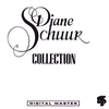 Cover of the album Diane Schuur: Collection