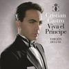 Couverture de l'album Viva El Príncipe (Deluxe Version)