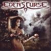 Couverture de l'album Eden's Curse