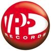 Couverture de l'album VP Records Sampler 2007