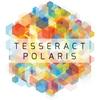 Cover of the album Polaris