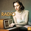 Cover of the album The Golden Age: Radio, Vol. 2