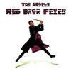 Couverture de l'album Red Back Fever