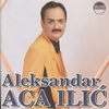 Couverture de l'album Aleksandar Aca Ilic (Serbian music)