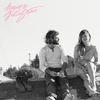 Couverture de l'album Angus & Julia Stone (Deluxe Version)