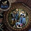Cover of the album Blau