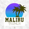 Couverture de l'album Malibu Trance, Vol. 8