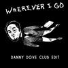 Couverture du titre Wherever I go  (2016)