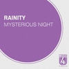 Cover of the album Mysterious Night - Single