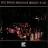 Cover of the album Big Band Machine