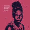 Cover of the album Hoodoo Blues