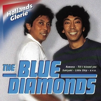 Cover of the track Hollands Glorie