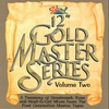 "Cover of the album 12"" Gold Master Series, Vol. 1"