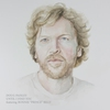 "Cover of the track Until I Find You (feat. Bonnie ""Prince"" Billy)"