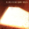 Cover of the album Monolith