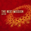 Cover of the album The Next Mission, Pt. 1