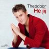 Cover of the album Hé Jij - Single