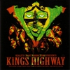 Couverture de l'album Reality Chant Productions Presents King's Highway
