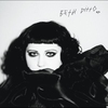 Couverture de l'album Beth Ditto - EP