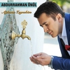Couverture de l'album Ağlama Zeynebim
