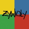 Cover of the album Zywioly
