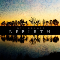 Cover of the track Rebirth